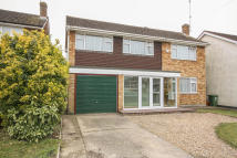 4 bedroom Detached property in The Warren, Billericay
