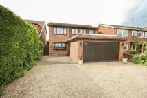 5 bedroom Detached house for sale in Stock Road, Billericay