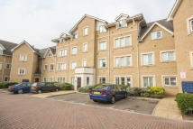 1 bedroom Flat to rent in Walnut Close, Laindon...