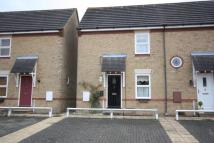 1 bed property in Archers Close, Billericay