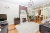 3 bed semi detached house in The Avenue, Billericay...