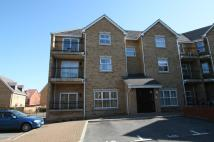 Apartment to rent in Osier Drive, Laindon...
