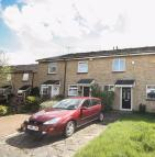 2 bedroom Terraced home in Latimer Drive, Basildon...