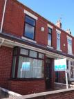 3 bed Terraced house to rent in Mellor Street, Stretford...