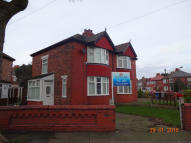 2 bedroom semi detached home to rent in Stuart Road, Stretford...