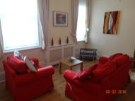 1 bed Flat in Flat 3...