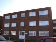 Flat to rent in Byfield Court...
