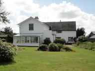 Farm House for sale in Sunnings Lane, Upminster...