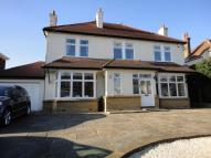 5 bedroom Detached property for sale in Hall Lane, Upminster...