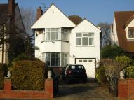 5 bedroom Detached house in Ingrebourne Gardens...