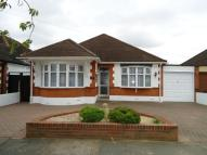 3 bedroom Detached Bungalow to rent in Freshfields Avenue...