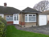 Semi-Detached Bungalow for sale in Pine Court, Upminster...