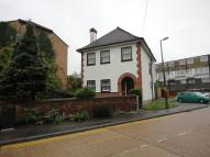 3 bedroom Detached home for sale in West Road...