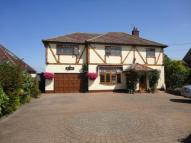 4 bed Detached house for sale in Fen Lane, North Ockendon...
