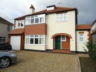 4 bedroom Detached house to rent in 89 Wingletye Lane...