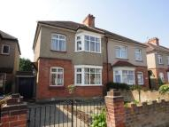 3 bedroom semi detached house for sale in Derham Gardens...