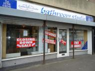Shop to rent in Moor Lane, Upminster...