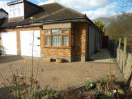 semi detached property for sale in Fairholme Gardens...