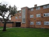 2 bedroom Flat for sale in Waycross Road, Upminster...