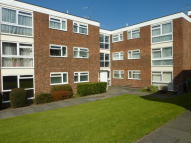 2 bedroom Flat for sale in Tyrells Close, Upminster...