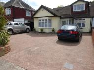 4 bedroom semi detached house for sale in Parkland Avenue...