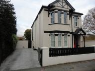 4 bed Detached home for sale in Stanley Road, Hornchurch...