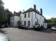 property to rent in Gridiron Place,