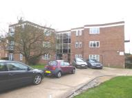 Apartment for sale in Avon Road, Upminster...