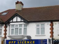 2 bedroom Flat for sale in Hornchurch Road...