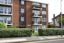 2 bedroom Apartment for sale in Abington Court...