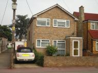 Maisonette for sale in Aldborough Road...