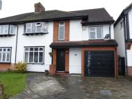 4 bedroom semi detached home in Fairfield Avenue...