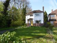 Detached property for sale in Corbets Tey Road...