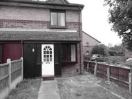 1 bed house to rent in 9 Berry Close...