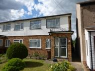 Ground Maisonette for sale in West Road...
