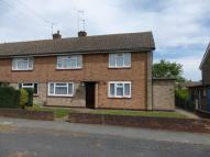 2 bed Ground Maisonette for sale in Lexington Way, Upminster...