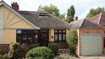 4 bed semi detached property for sale in MOOR LANE, Upminster...