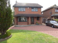 3 bed Detached house in ALBERT ROAD, Bulphan...