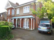 4 bedroom Detached property for sale in BERTHER ROAD, Hornchurch...