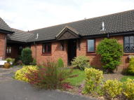 Bungalow in PETRESFIELD WAY...