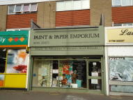 property for sale in CORBETS TEY ROAD, Upminster, RM14