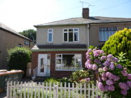 3 bedroom semi detached house in ST. MARYS LANE...