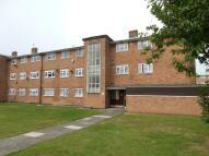 Apartment in WAYCROSS ROAD, Upminster...