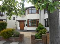 semi detached house for sale in Highfield Road...