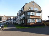 2 bedroom Apartment in Upminster Road...