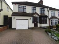 4 bedroom semi detached home for sale in Highview Gardens...