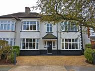 4 bed semi detached property for sale in Tawny Avenue, Upminster...