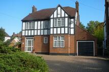 4 bed Detached property for sale in Ingrebourne Gardens...