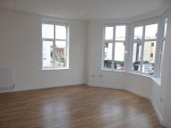 Apartment to rent in Flat 1, Harlea House...