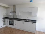 2 bed Apartment in Flat 5, Harlea House...